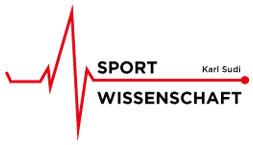 sportwissenschaft liechtenstein